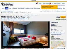 first at trivago express booking shows sharp contrast with tripadvisor skift