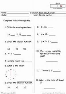 free 29 printable primary resource worksheets for kids