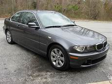 books on how cars work 2005 bmw 325 electronic toll collection pumpkin fine cars and exotics 2005 bmw 325ci