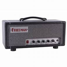 Friedman Mini Shirley Ds 20 171 Guitar