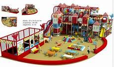 arredamento bimbi realizzazione area giochi per bambini progettazione aree