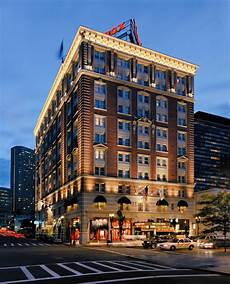 best hotels in boston 2019 16 top picks for visitors and locals