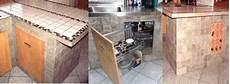 küche selber mauern k 252 chenschrank selber bauen f 252 r kueche selber bauen bauplan