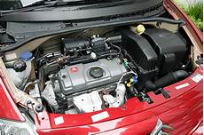 file citro 235 n c3 tu3 engine jpg wikimedia commons