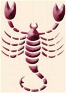 tageshoroskop skorpion single das tageshoroskop skorpion f 252 r heute freitag den 15