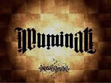 illuminati names the illuminati fact or fiction pearlsofprofundity