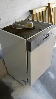 miniküche mit spülmaschine miele sp 195 188 lmaschine kleinanzeigen sp 252 lmaschinen dhd24
