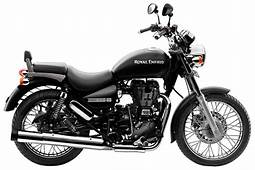 Royal Enfield Thunderbird 500 Bike Price In India