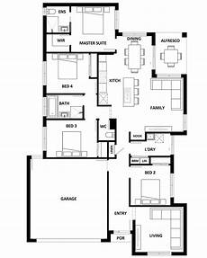 hotondo house plans hotondo homes builder favourites hotondo homes