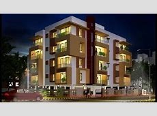 7 Best Apartment Exterior Designs in the World   YouTube