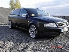 Audi A6 B4 2 5 Tdi A6maus Tuning Community
