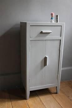 Mobilier Table Ikea Petit Meuble De Rangement