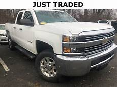 electronic stability control 2000 chevrolet silverado 2500 parking system used chevrolet silverado 2500 for sale carsforsale com 174