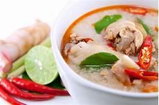 tom yam gai tom yum gai recipe 187 temple of thai