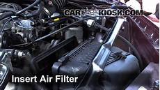 auto air conditioning repair 2002 chevrolet monte carlo lane departure warning air filter how to 2000 2005 chevrolet monte carlo 2002 chevrolet monte carlo ls 3 4l v6