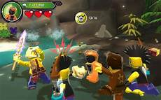 Ninjago Malvorlagen Kostenlos Vollversion Lego Ninjago Shadow Of Ronin F 252 R Android Kostenlos
