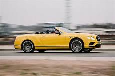viersitzer cabrios sommer 2017 bilder autobild de