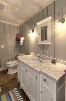 grey shiplap paint color sherwin williams sw 7057 silver