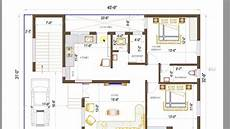 vastu house plan for north facing plot house plan for north facing plot as per vastu house
