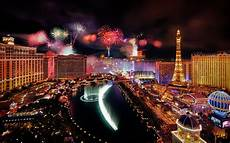 las vegas news top places to go on new years in las vegas coupontopay