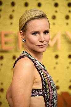Kristen Bell Where To See The Good Place Cast Next Popsugar Entertainment