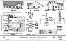 sri lankan house plans house plans in sri lanka joy studio design gallery