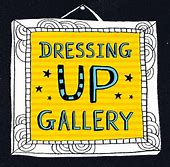 Image result for world book day dress up  2020
