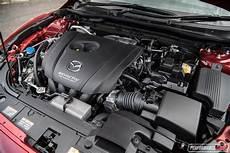 auto air conditioning service 2011 mazda mazda2 engine control 2017 mazda6 atenza review video performancedrive