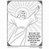 50 Best Free Catholic Downloads Images