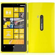 nokia lumia 920 for element 3d