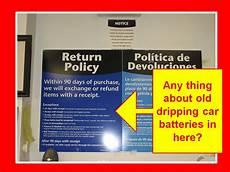 walmart return policy on electronics with receipt walmart return policy ya jagoff
