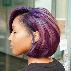 colored bob hairstyles 20 spiky hairstyles for hair styles