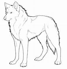 Malvorlagen Wolf Ausdrucken Ausmalbilder Wolf Zum Ausdrucken Malvorlagentv