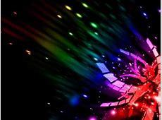 Jens   Psycho Strings '99 [Bervoets & De Goeij Mix]   YouTube