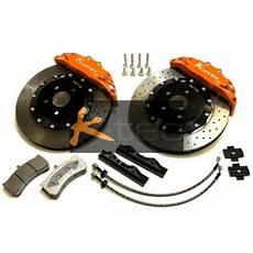 k sport audi s4 b5 8d bremsanlage vorn 356x32mm der k
