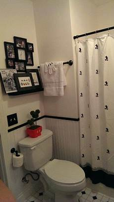 mickey mouse bathroom ideas mickey mouse bathroom mickey s kitchen sink topiary