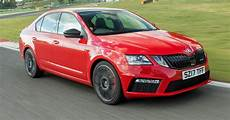 skoda octavia rs farben new skoda octavia rs 245 arrives in the uk priced from 163