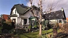 verkauft haus kaufen potsdam immobilienmakler berlin