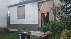 la tettoia pedara preventivo tettoia a catania esterni preventivando it