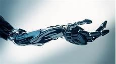 technologies du futur 5 technologies du futur qui vont r 233 volutionner notre quotidien
