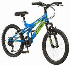 20 zoll fahrrad pacific evolution 20 inch boy s mountain bike