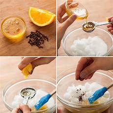 pucker up for winter with diy sugar lip scrubs with
