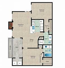 jamaican house plans jamaica floor plan 2 bedroom 2 bath with approximately