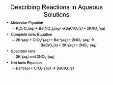reactions in aqueous solutions worksheet worksheets tutsstar thousands of printable activities