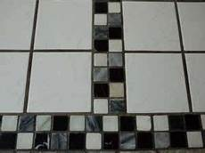 mosaik fliesen verlegen mosaik fliesen verlegen anleitung