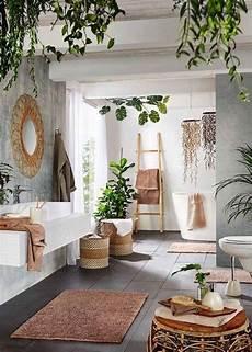 dekoration badezimmer dekoration f 252 r badezimmer ausw 228 hlen ideen f 252 r jeden stil