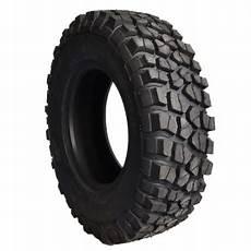 Pneu 4x4 Mr Dakar 255 70 R16