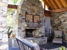 oklahoma landscape find yourself outside tulsa outdoor fireplaces and fire pits practical