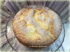 dolci con crema pasticcera senza cottura torta nua con crema senza glutine la monella sglutinata