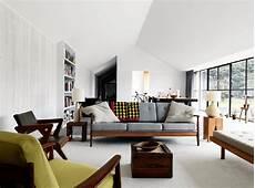 Interior Modern Home Decor Ideas by Mid Century Modern Design Decorating Guide Mid Century